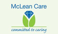 mcleancare-logo