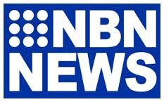 NBN News NW