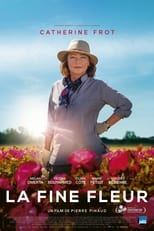 La fine fleur (The Rose Maker)