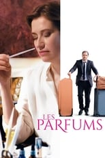 Les Parfums (Perfumes)