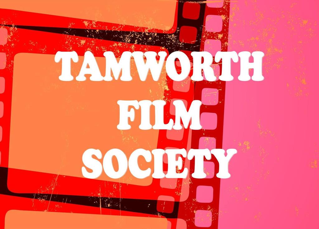 TAMWORTH FILM SOCIETY